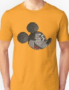 Brickey Mouse T-Shirt