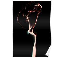 Smoke 11 Poster