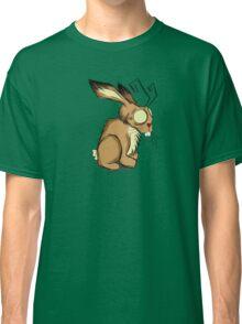 Jackalope, Don't Starve Classic T-Shirt