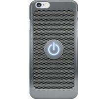 Pro Power iPhone Case/Skin