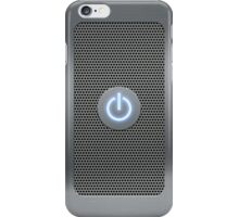 Pro Power iPhone Case/Skin
