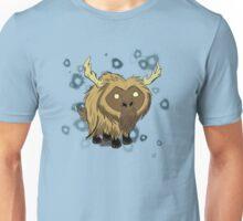 Beefalo, Don't Starve Unisex T-Shirt