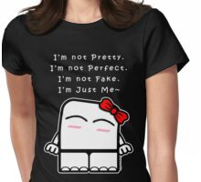I'm Just Me~ Dark Tshirts T-Shirt