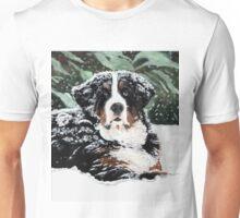 Garin Unisex T-Shirt