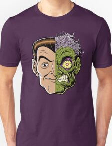 JEKYLL AND HYDE T-Shirt