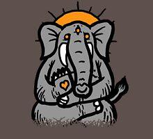 Spirit Elephant Unisex T-Shirt