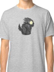 Breadling, Don't Starve Classic T-Shirt
