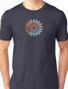 Colors  - JUSTART ©  Unisex T-Shirt