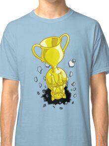 Catasstrophy Classic T-Shirt