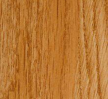 Wood by homydesign