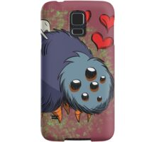 Gloomer, Don't Starve Samsung Galaxy Case/Skin