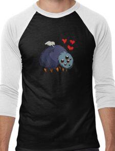 Gloomer, Don't Starve Men's Baseball ¾ T-Shirt