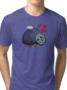 Gloomer, Don't Starve Tri-blend T-Shirt