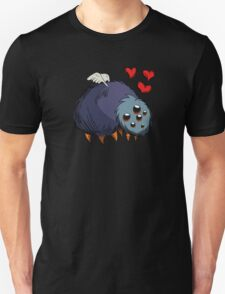 Gloomer, Don't Starve T-Shirt