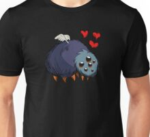 Gloomer, Don't Starve Unisex T-Shirt