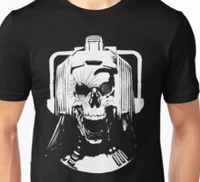DEAD CYBER Unisex T-Shirt