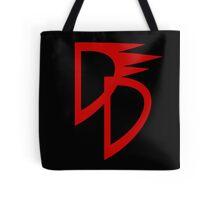 New DD Tote Bag