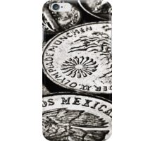 Rich Man's World iPhone Case iPhone Case/Skin