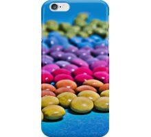 Rainbow Pearls iPhone Case iPhone Case/Skin