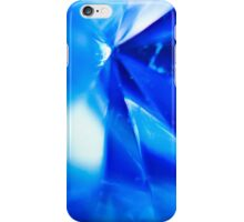 The World Seems So Small iPhone Case iPhone Case/Skin