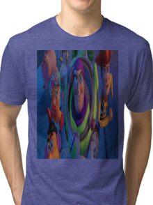 Toy Story Tri-blend T-Shirt