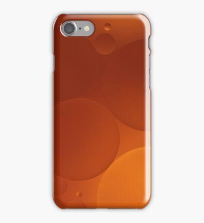 Caramel Soda I-Phone Case iPhone Case/Skin