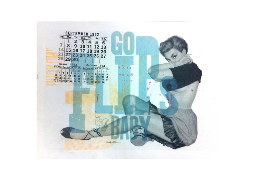 GoFlipsBaby by TheLastEdition