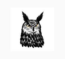 Iberian Owl Unisex T-Shirt