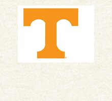 Tennessee vols Pullover