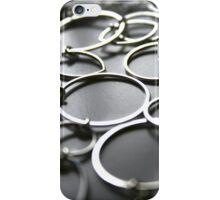 iPhone Case - Feeling Loopy iPhone Case/Skin