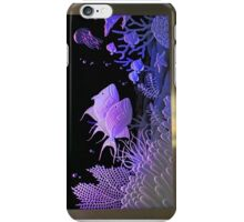 Neon Fish iPhone Case/Skin