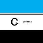 Cutters Melburn - Team Edition by 42x16cc