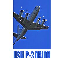 usn p3 orion iphone by dedmanshootn