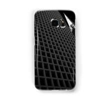 daley plaza Samsung Galaxy Case/Skin