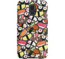 Sushi iPhone Case Samsung Galaxy Case/Skin