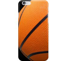 Basketball iPhone 4 Cases iPhone Case/Skin