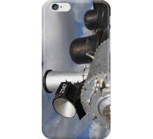 Train iPhone Case/Skin