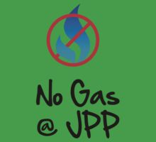 No Gas at James Price Point One Piece - Short Sleeve