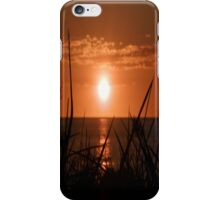 GOLD RUSH iPhone Case/Skin