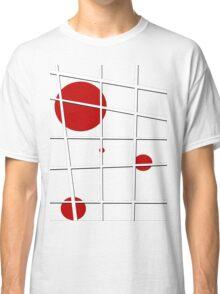 muted dusk - phone, sticker, tee Classic T-Shirt