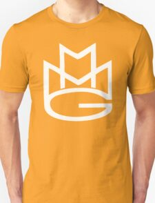 MAYBACH Music T-Shirt
