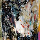 No Part of Me by Linda Sannuti