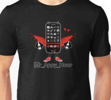 Mr 'Appy Hour Unisex T-Shirt