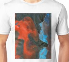 Lover of Birds Unisex T-Shirt