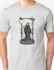 DEATH  T-Shirt
