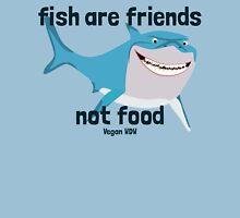VDW Shark Unisex T-Shirt