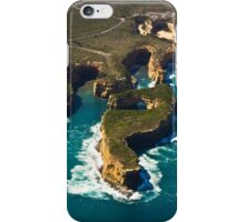 Great Ocean Road iPhone Case/Skin