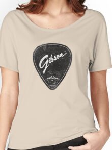 Legendary Guitar Pick Mashup Version 02 Women's Relaxed Fit T-Shirt