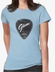 Legendary Guitar Pick Mashup Version 02 T-Shirt