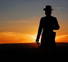 Gettysburg-1000 by Michael Byerley
